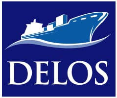 delos shipping an investment firm for the shipping industry